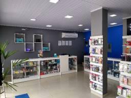Xtecinfo - loja de informática em Canoas