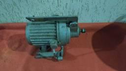 Motor máquina costura