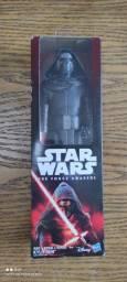 Star Wars O Despertar da Força Kylo Ren de 30,5 cm