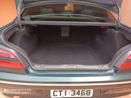 Peugeot Sedan 406. 2.0 Ano 2000