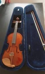Violino 3/4 Hoffma