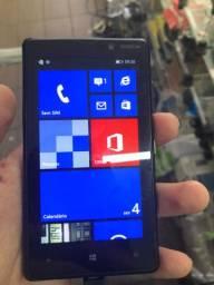 Nokia Lumia RM820
