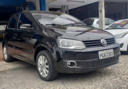 VW/ Fox 1.0 4p completo 2013