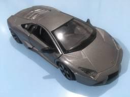 Miniatura Lamborghini Réventon