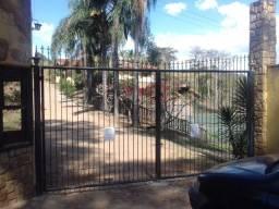 Oportunidade!! Terreno na Serra em condomínio fechado, Imperdível!!