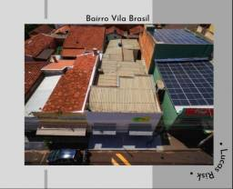 Inveeeste em mim, apooosta tuudo em mim ... no bairro Vila Brasil - Ourinhos/SP