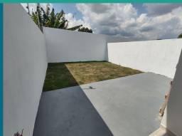 Com_3qts+quintal Lançamento_de_Casas_no_Novo_Aleixo bmzdjnwosy boqwycpnxv