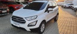 Ford - Ecosport 1.5 S.E Mec 2018 - Contato: Tubarão - * - *