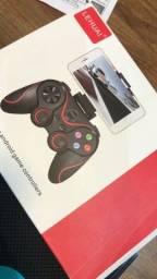 Título do anúncio: Controle para jogos