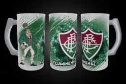 Copo Chopp Fluminense