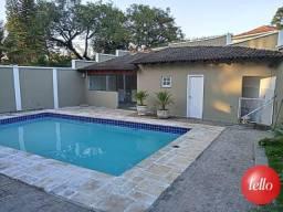 Casa para alugar com 4 dormitórios em Tremembé, São paulo cod:225368