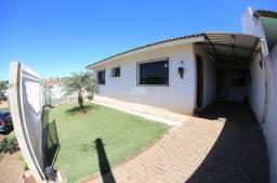 Título do anúncio: Casa à venda com 3 dormitórios em Planalto, Pato branco cod:940845