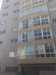 Título do anúncio: Apartamento à venda com 3 dormitórios em Manoel de paula, Conselheiro lafaiete cod:13646
