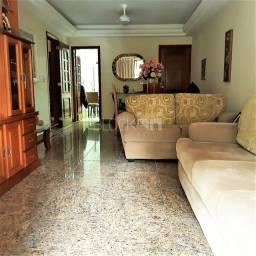 Apartamento à venda com 3 dormitórios cod:RCAP30357
