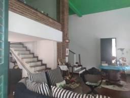 Casa Itapuãn