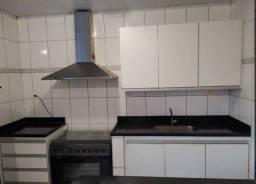 Título do anúncio: Apartamento Ouro Preto Bauxita UFOP