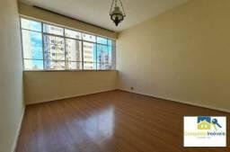 Apartamento 3 qtos 1 suite e 1 vaga- Bairro Prado