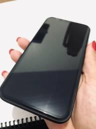 iPhone 11 64gb vendendo ccom urgência