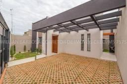 Imóvel localizado na entrada no Bairro Tiradentes bem próximo a lagoa Itatiaia
