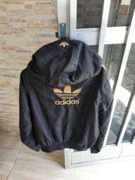 Casaco Adidas P