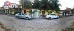 Título do anúncio: Terreno à venda no Bairro Vila Velha em Fortaleza/CE