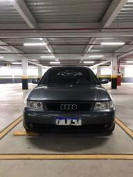 Título do anúncio: Audi A3 1.6 8v 2005