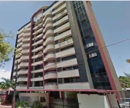 Apartamento com 3 dormitórios à venda, 183 m² por R$ 720.000,00 - Dionisio Torres - Fortal