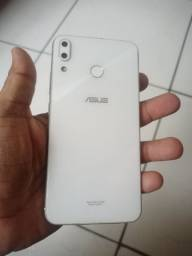 Título do anúncio: ZenFone 5z ASUS usado