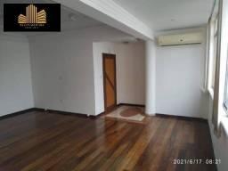 Título do anúncio: Apartamento para alugar com 3 quartos, 190m²