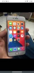 Título do anúncio: iPhone 7 256Gb (Leia Anúncio)