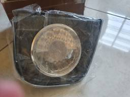 Título do anúncio: Lanterna do spacefox 2007