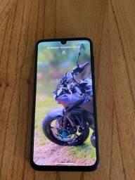 Celular Motorola One Zoom - Apenas venda