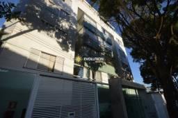 BELO HORIZONTE - Apartamento Padrão - Itapoã