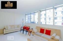Título do anúncio: Apartamento reformado em Copacabana
