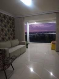 Título do anúncio: Apartamento para Venda em Recife, Imbiribeira, 3 dormitórios, 1 suíte, 3 banheiros, 2 vaga