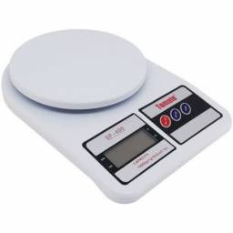 Promoção balança digital de cozinha