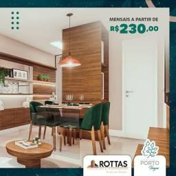 """RCSA"""" More próximo ao centro de Curitiba pagando menos que o aluguel"""