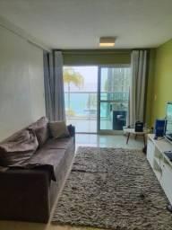 Título do anúncio: Vendo um quarto e sala no Cloc Marina Residence mobiliado R$ 650.000