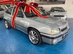 GM - CHEVROLET Kadett Kadett Hatch GSi 2.0 MPFi