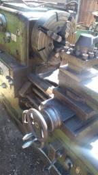 Torno Mecanico Sag 20 - 700 X 1000 Mm