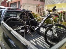Título do anúncio: Mountain Bike GT Force Xpro Carbon