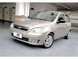 Título do anúncio: Chevrolet Corsa 2010 1.4 mpfi premium 8v flex 4p manual