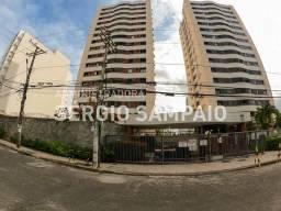 Título do anúncio: 3/4    Stiep   Apartamento para Alugar   64m² - Cod: 6371