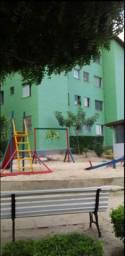 Apartamento 2 quartos condomínio Vila Serena