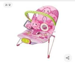 Título do anúncio: Vendo cadeira de descanso