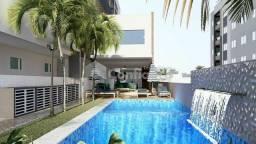 Apartamento à venda no bairro Icaraí - Caucaia/CE