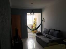 Apartamento com 2 Quartos e 2 banheiros à Venda, 68 m² por R$ 410.000 - Alto Barroca