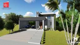 Título do anúncio: Casa Nova à venda no Balneário São Jorge na Praia de Arroio do Sal/RS