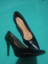Sapatos N°35 Todos bem conservados
