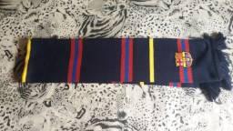 manta barcelona